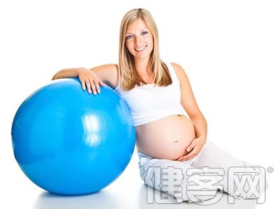 警惕妊娠糖尿病的8大危害