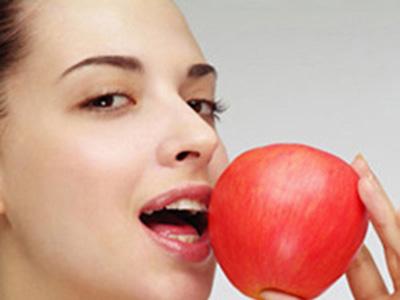 糖尿病腎病患者的飲食方法